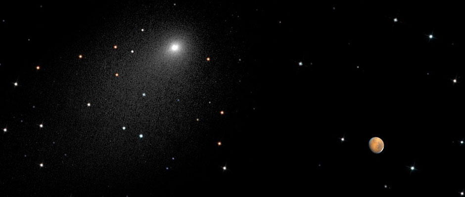 Feature-Image-Hubble-Mars-Comet