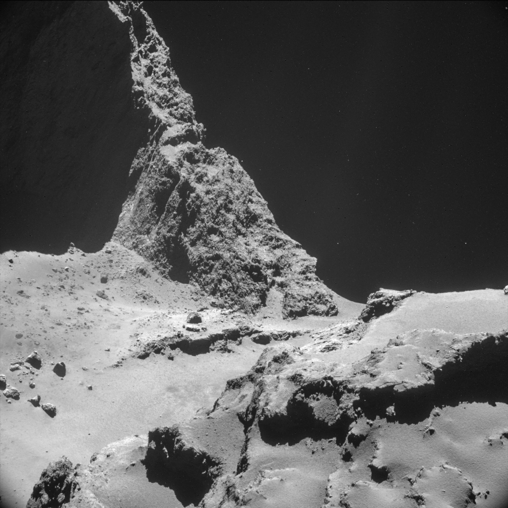 NAVCAM_top_10_at_10_km_10