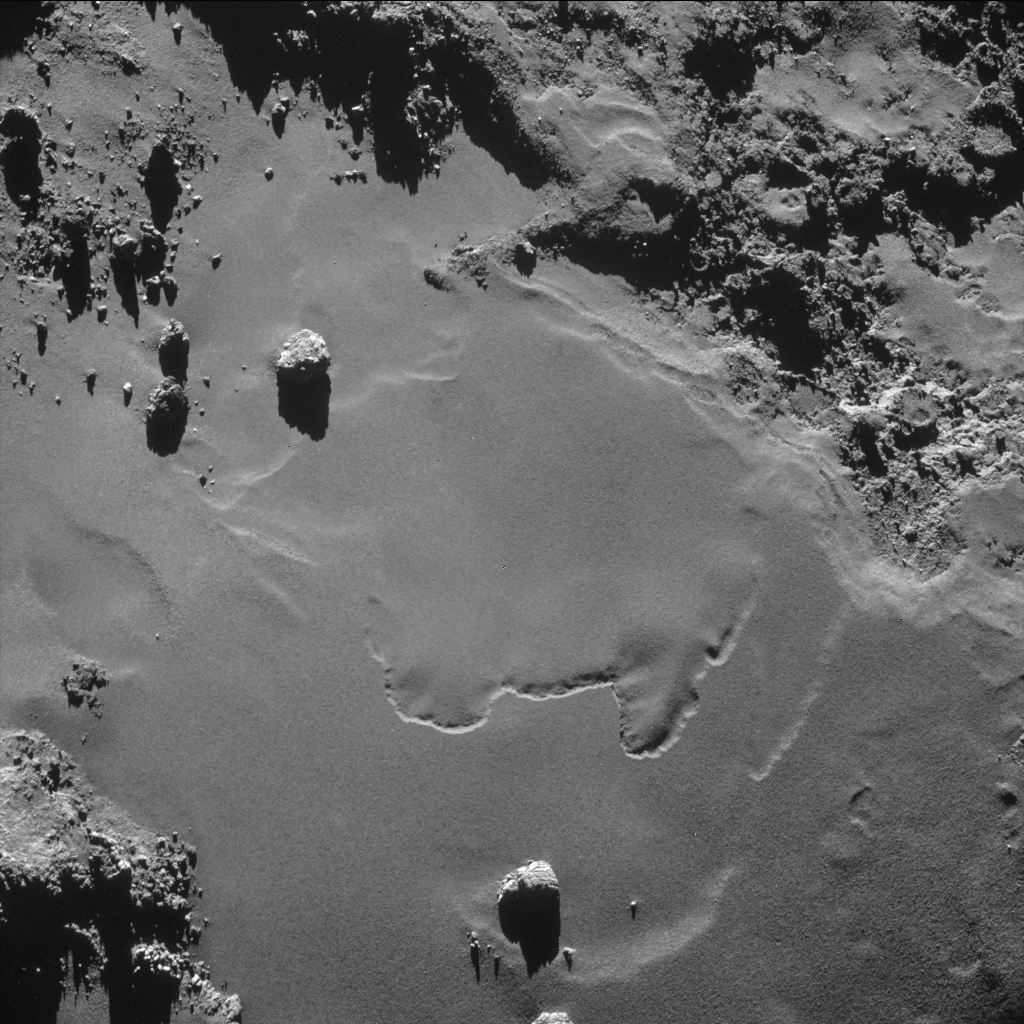 NAVCAM_top_10_at_10_km_3