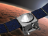 maven_mars_sunrise copy