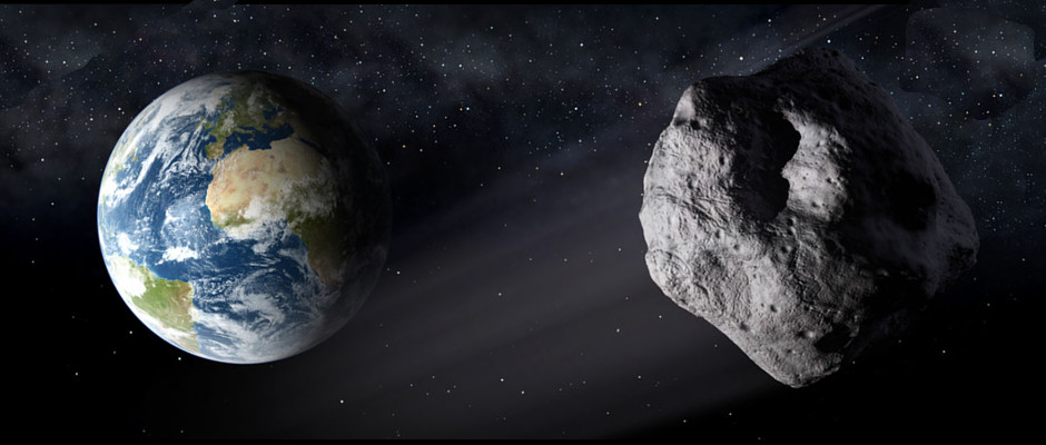 can you see asteroid today - photo #31