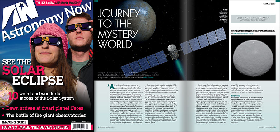 Magazine-Preview-with-Dawn-March-Issue