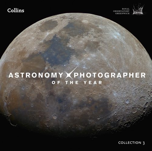 Astronomy_Photographer_of_the_Year_3_500x497