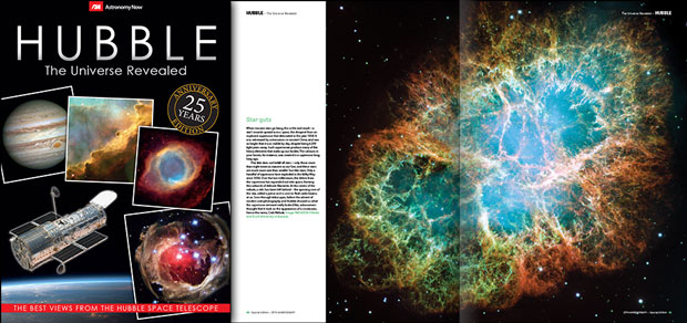 Hubble-Preview-with-Crab-Nebula