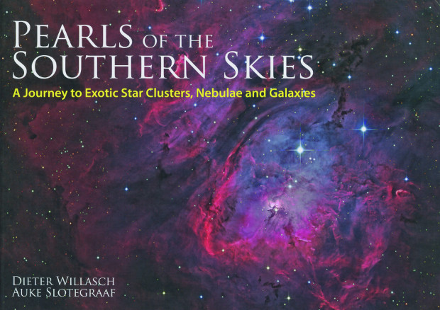 pearls_of_the_southern_skies_620x438