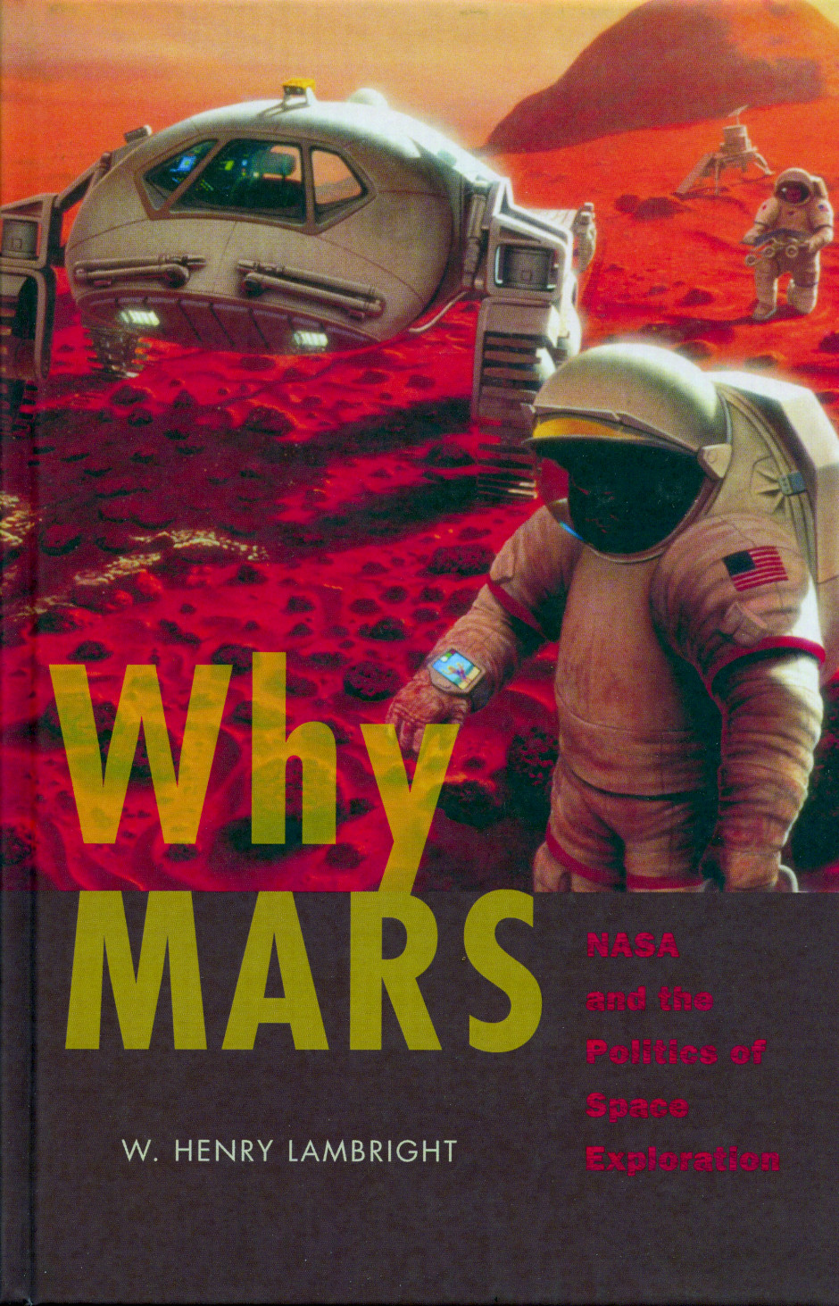 the politics of space exploration essay Murphy 1zack murphy ms mcalister eng 112-103 9 july 2017 proposal for space exploration mankind has politics & current documents similar to proposal essay.