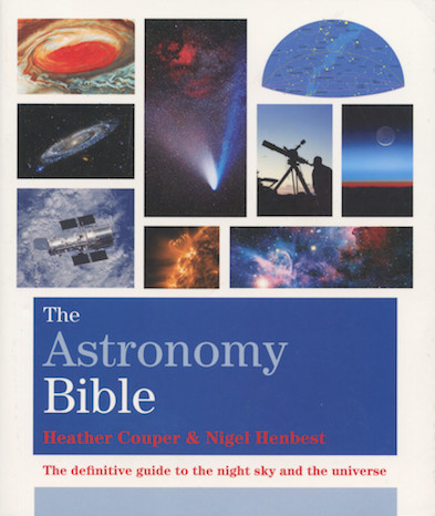 The_Astronomy_Bible_393x466