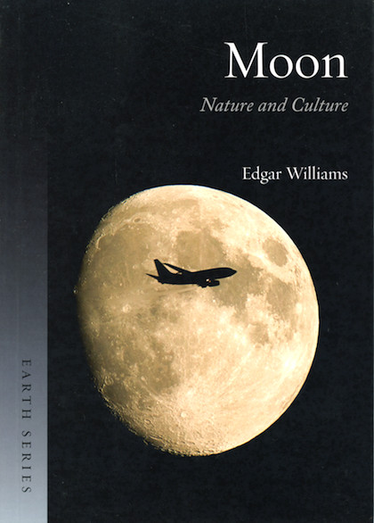 Moon_Nature_and_Culture_420x586