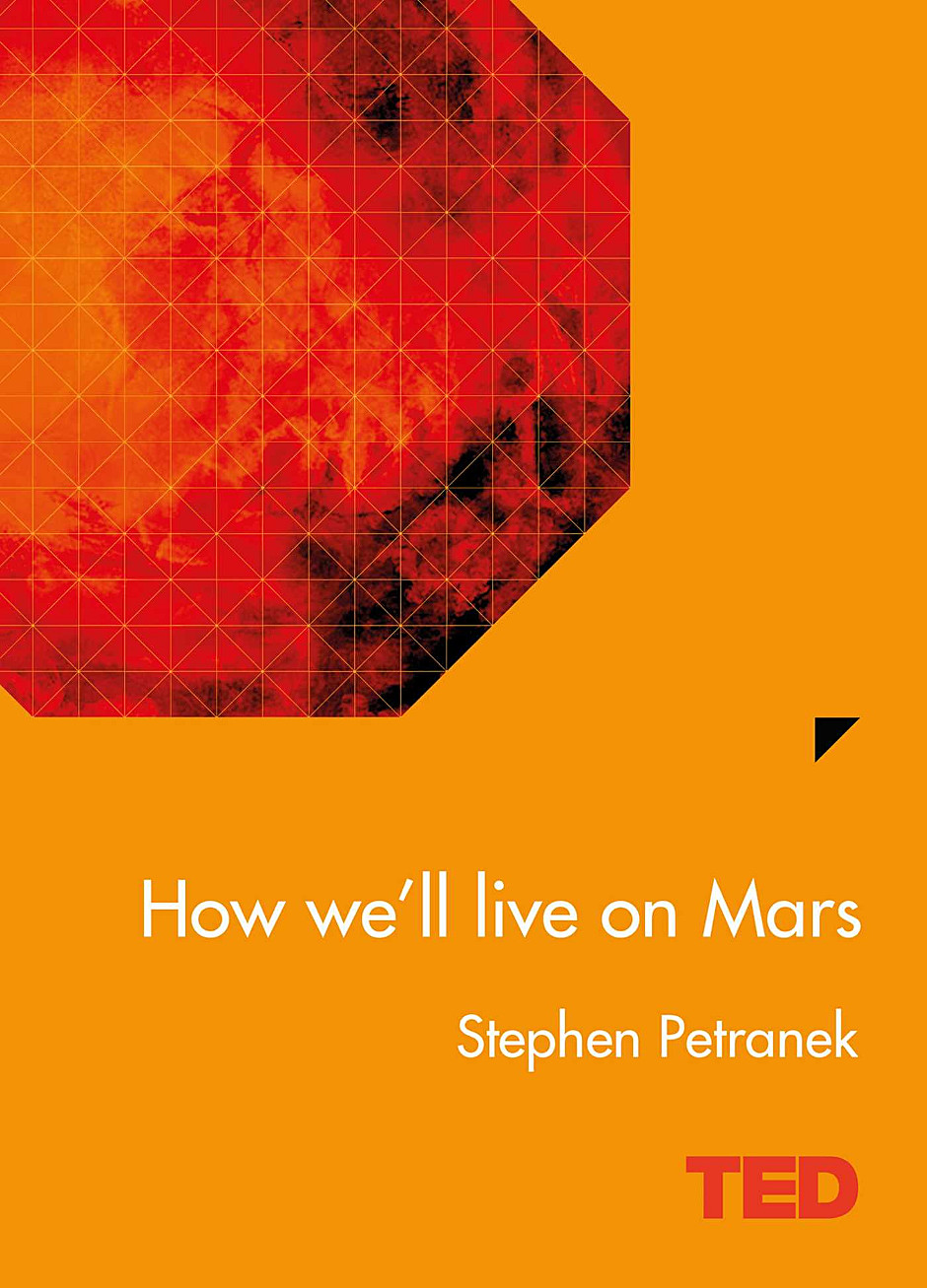 How-we-will-live-on-Mars_940x1307
