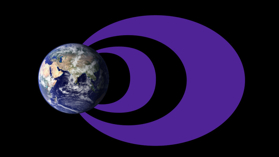 The traditional idea of the radiation belts includes a larger, more dynamic outer belt and a smaller, more stable inner belt with an empty slot region separating the two. However, a new study based on data from NASA's Van Allen Probes shows that all three regions — the inner belt, slot region and outer belt — can appear different depending on the energy of electrons considered and general conditions in the magnetosphere. Image credits: NASA Goddard/Duberstein.