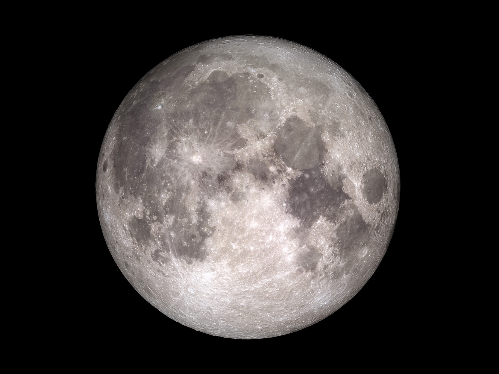 Image result for supermoon november 2016