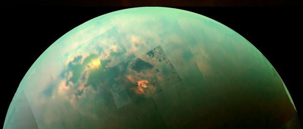 Image: NASA/JPL-Caltech/University of Arizona/University of Idaho.