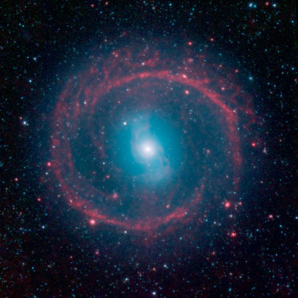 Image: NASA/JPL-Caltech.