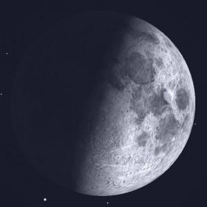 Image credit: Ade Ashford/Stellarium