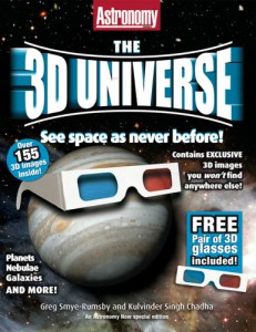 The-3D-Universe-Cover