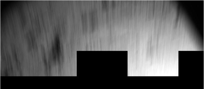 Image: ESA/Rosetta/Philae/CIVA