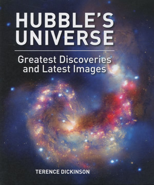 latest astronomy discoveries - photo #35