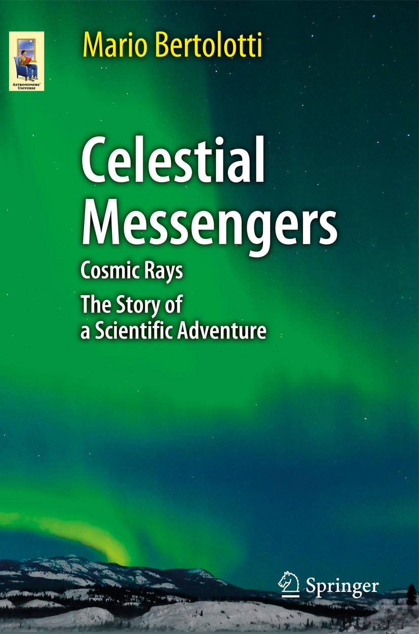 Celestial_messengers_827x1253