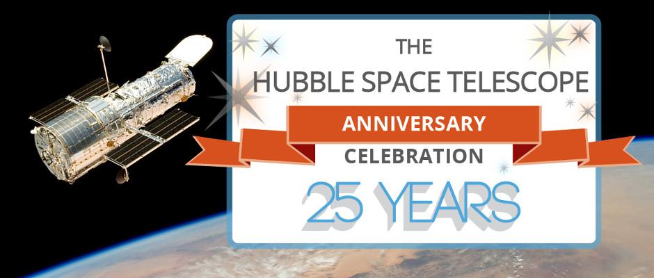 HST_25th_anniversary_940x400