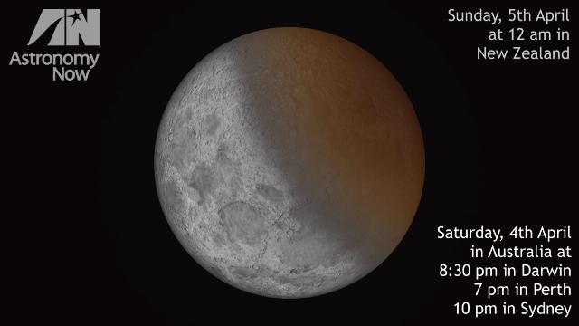 Lunar_Eclipse_4Apr2015_part1_NZ-AU_640x360