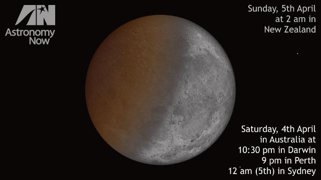 Lunar_Eclipse_4Apr2015_part3_NZ-AU_640x360