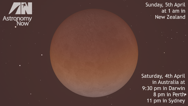 Lunar_Eclipse_Totality_4Apr2015_part2_NZ-AU_640x360