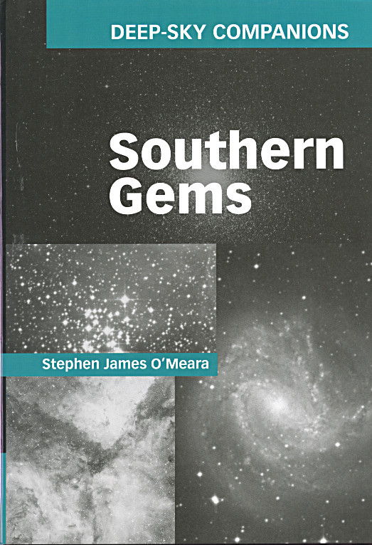 southern_gems_523x766