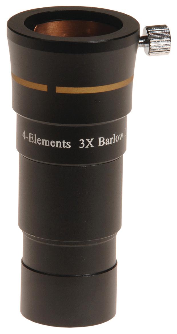 Barlow_lens_3x_4-element_620x1173