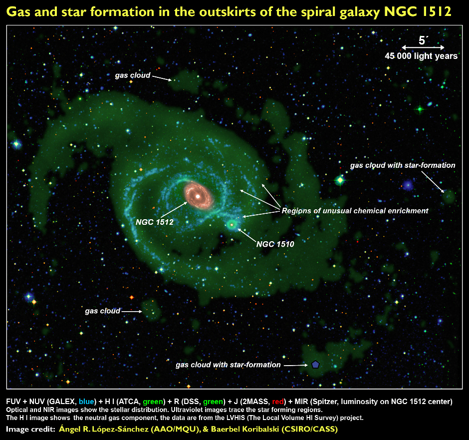 Fig1_NGC1512_labels_frame_940x881