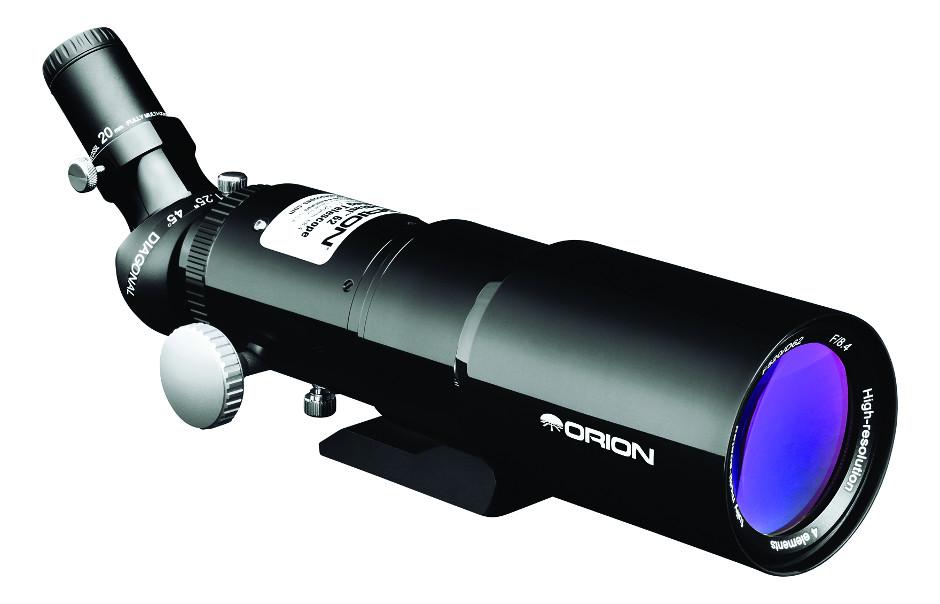Orion_StarBlast_62mm_940x604