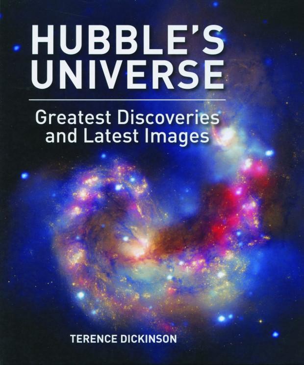 hubble-s_universe_620x744