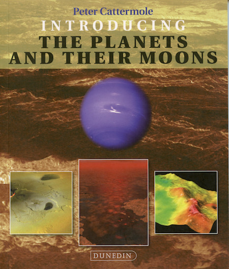 Planets_and_their_moons_466x547