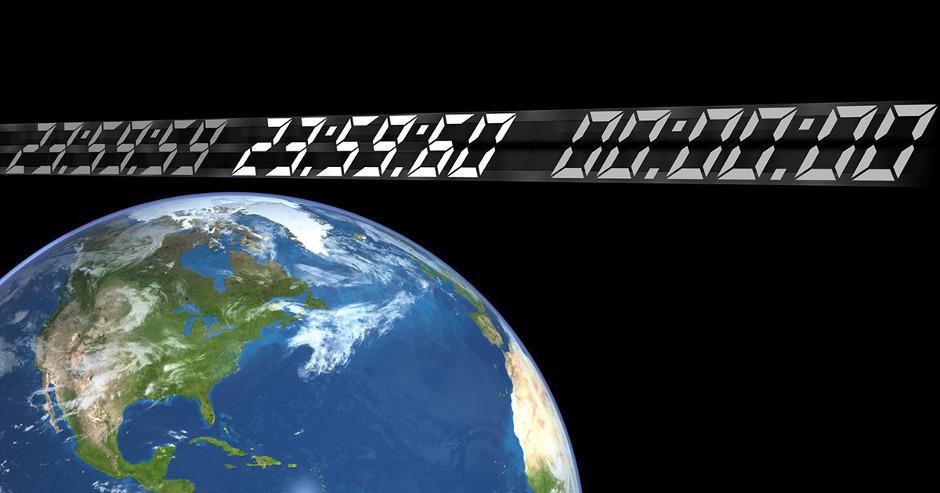 Image credit: NASA Goddard Space Flight Center.