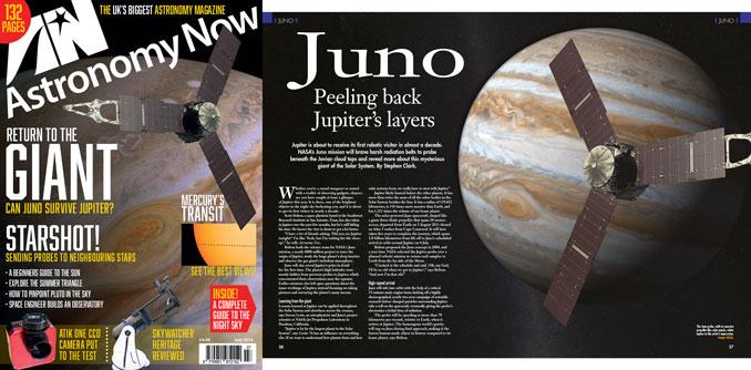 20160616-Juno-July-Promo