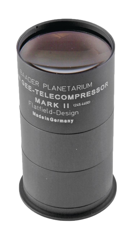 Alan_Gee-Telecompressor_Mk_II_754x1324