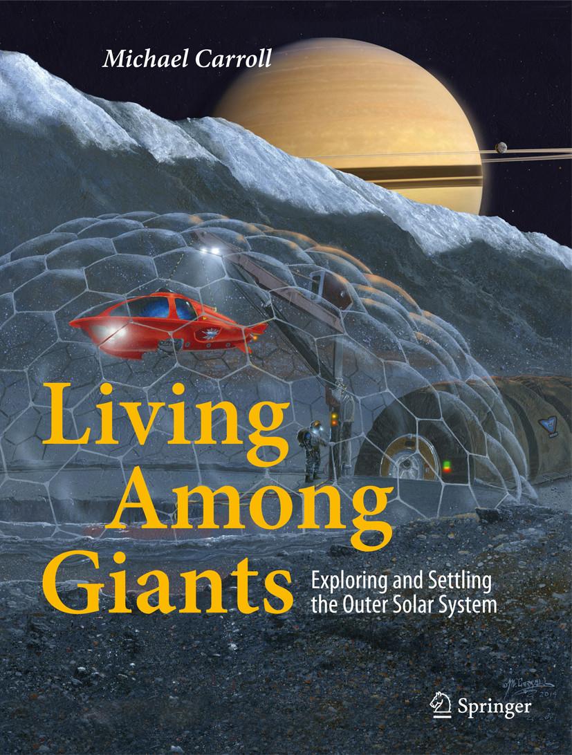 Living_Among_Giants_827x1092
