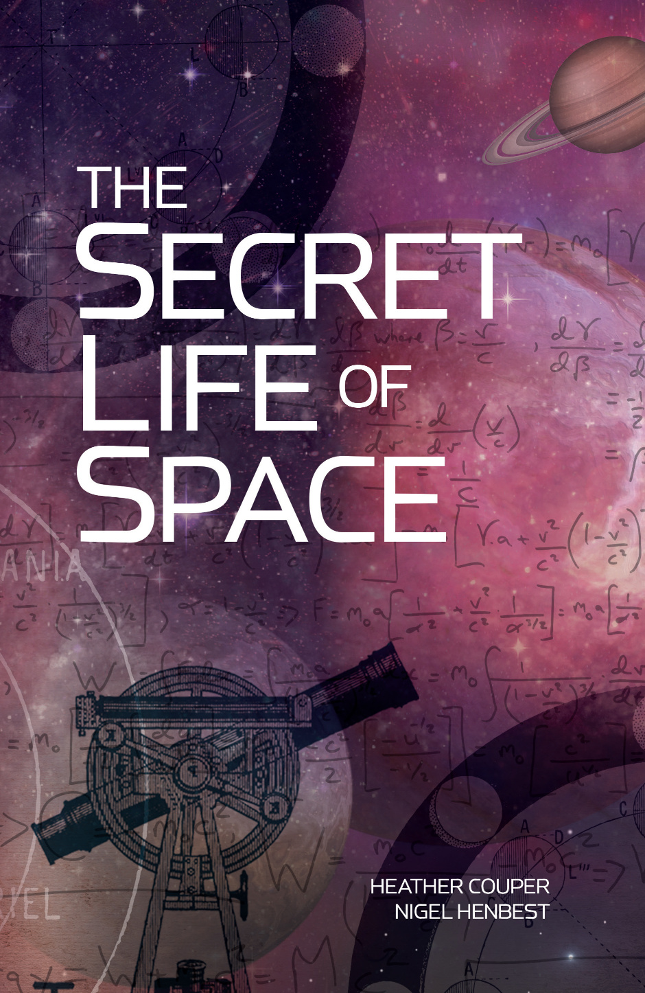 The_Secret_Life_of_Space_940x1446