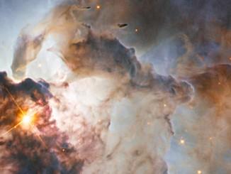 phoenix nebula hubble - photo #19