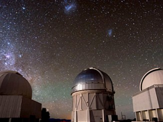 What's the influence of astronomy on politics?