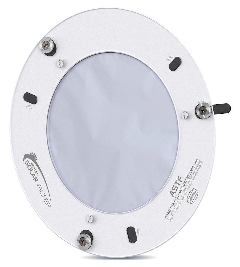 Baader-solar-filter_ASTF1_777x862