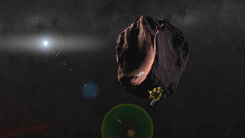 http://astronomynow.com/wp-content/uploads/2015/08/NewHorizonsKBOencounter_940x5291.jpg