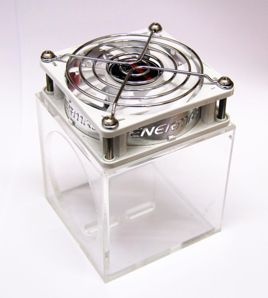 ccd_cooling_fan_940x1043