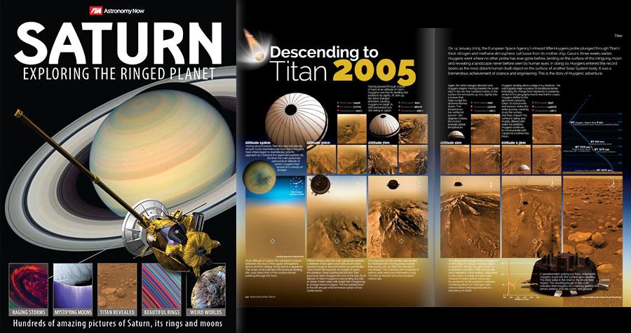 20151024-Saturn-Special-Promo