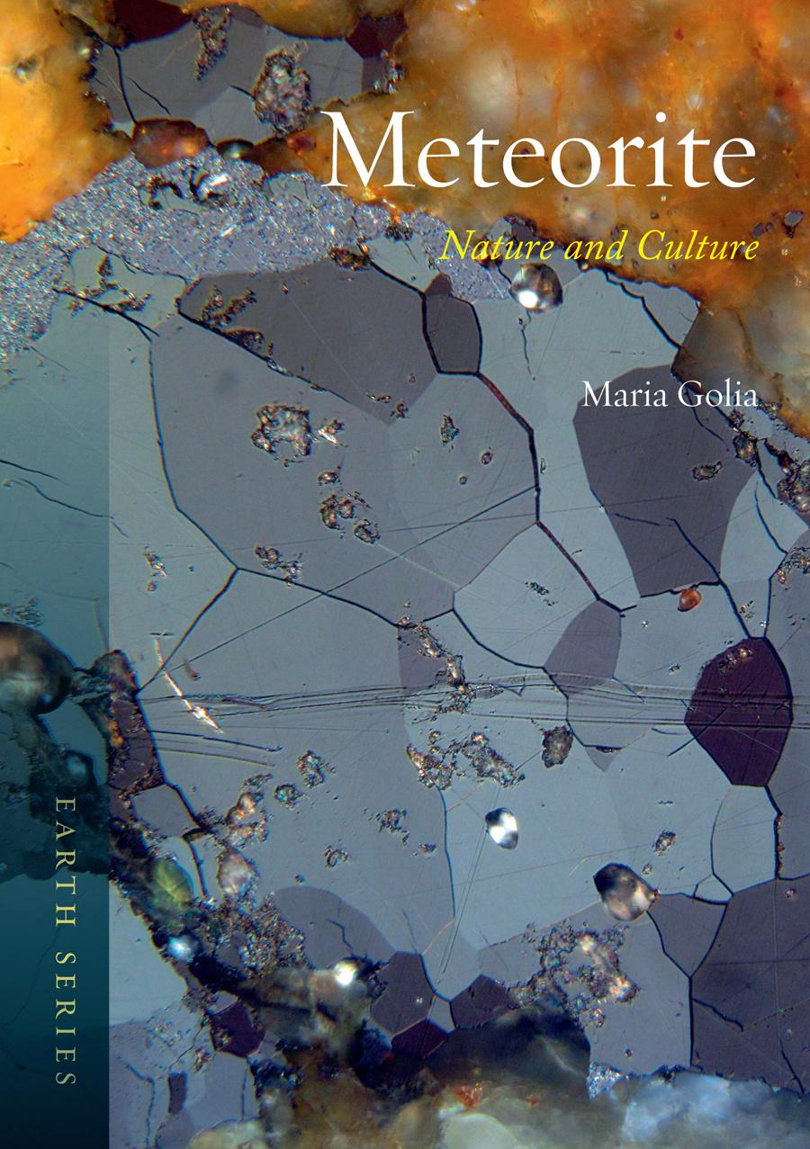 Meteorite_900x1277