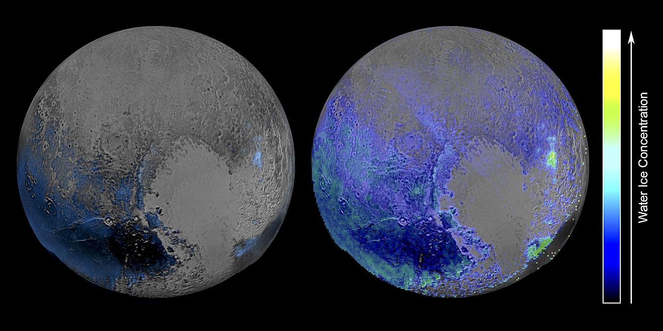 Image credits: NASA/JHUIAPL/SwRI.