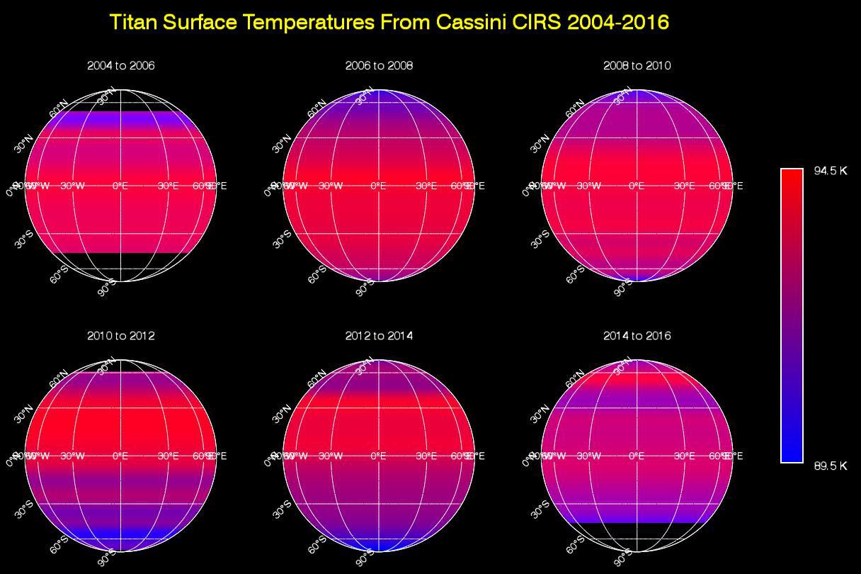 Image credit: NASA/JPL-Caltech/GSFC.