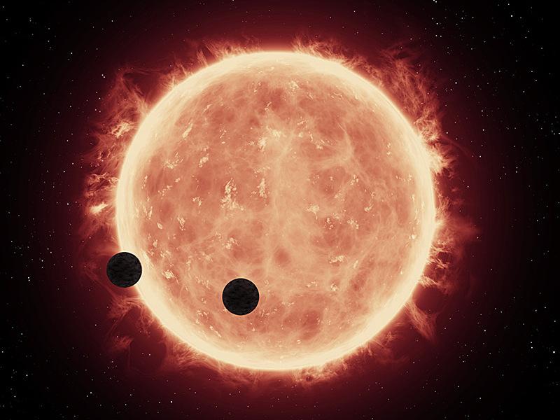 astronomy earth - photo #15