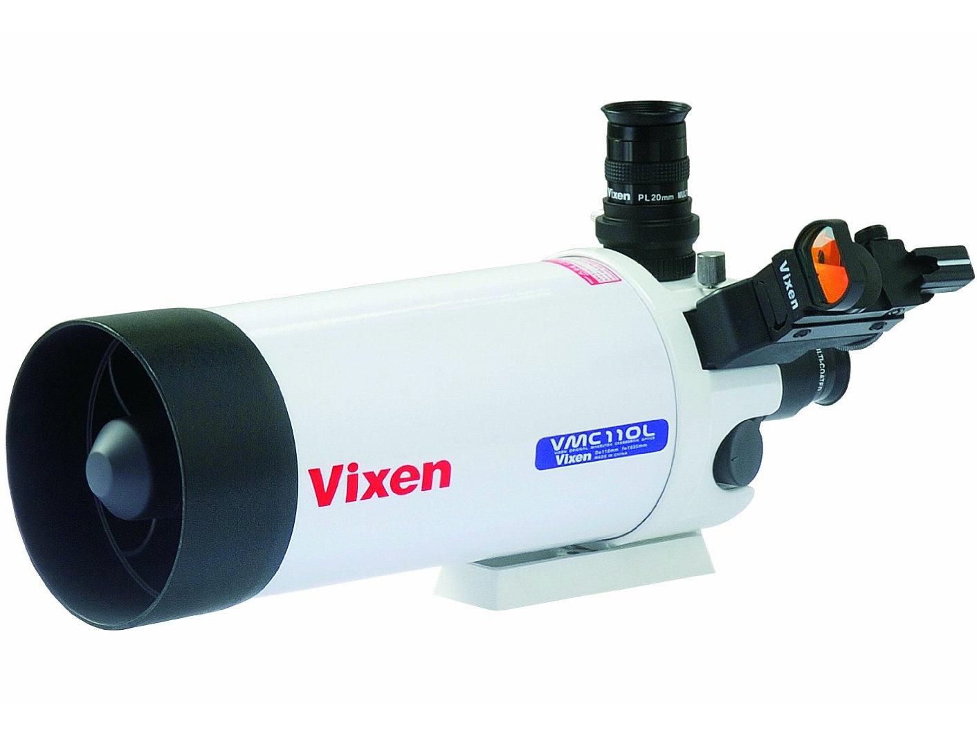 Vixen_VMC110L_1412x1059