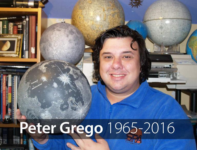 20160820-Peter-Grego-1965-2016