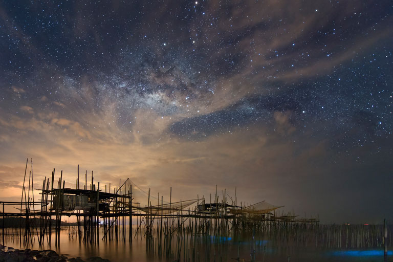 celestial-veil-by-yuyun-wang-768